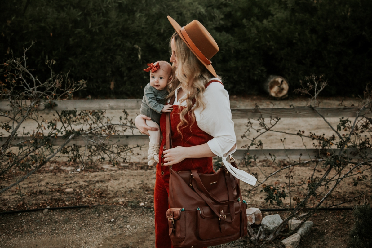 Kandis_Marino_Photography_Lifestyle_Lily_Jade_Diaper_Bag_Influencer_Abassador_Boho_Room_Home_Design_Decor_Modern_Mid_Century_Baby_Mom_Blogger_Mommy_Blog_Newborn_Pregnancy_0087.jpg