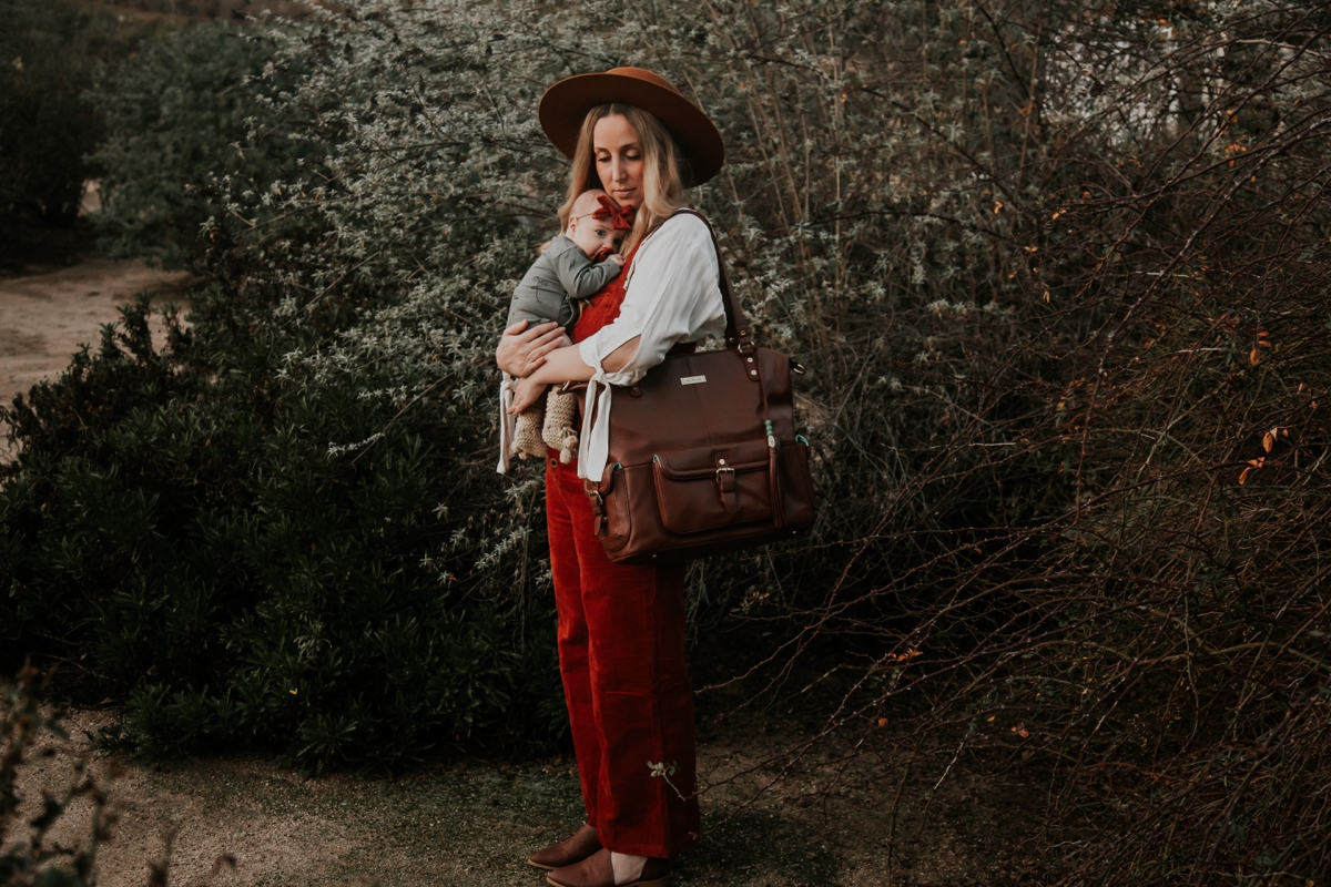 Kandis_Marino_Photography_Lifestyle_Lily_Jade_Diaper_Bag_Influencer_Abassador_Boho_Room_Home_Design_Decor_Modern_Mid_Century_Baby_Mom_Blogger_Mommy_Blog_Newborn_Pregnancy_0094.jpg
