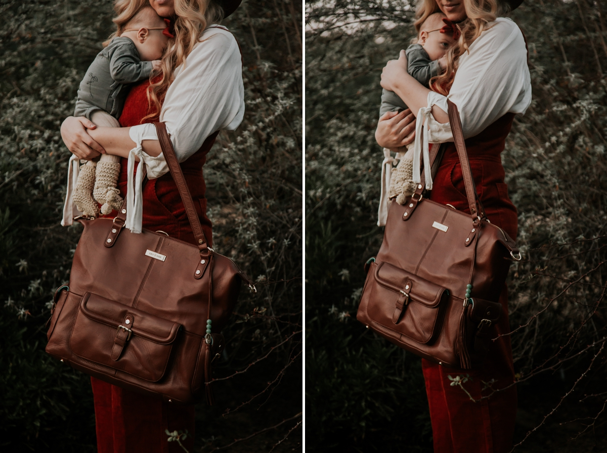 Kandis_Marino_Photography_Lifestyle_Lily_Jade_Diaper_Bag_Influencer_Abassador_Boho_Room_Home_Design_Decor_Modern_Mid_Century_Baby_Mom_Blogger_Mommy_Blog_Newborn_Pregnancy_0098.jpg