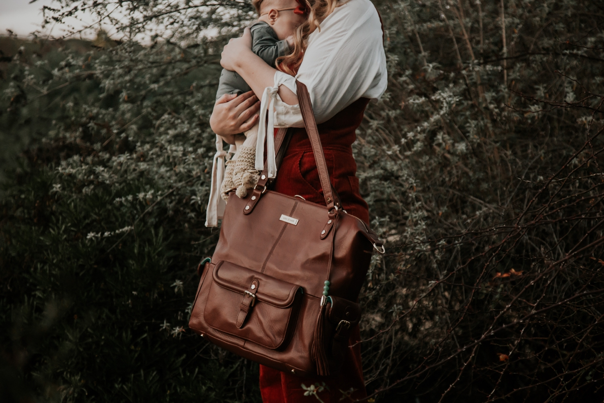 Kandis_Marino_Photography_Lifestyle_Lily_Jade_Diaper_Bag_Influencer_Abassador_Boho_Room_Home_Design_Decor_Modern_Mid_Century_Baby_Mom_Blogger_Mommy_Blog_Newborn_Pregnancy_0099.jpg