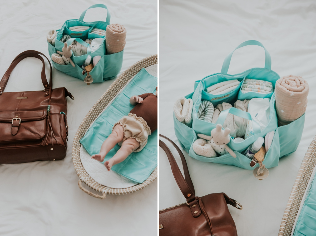 Kandis_Marino_Photography_Lifestyle_Lily_Jade_Diaper_Bag_Influencer_Abassador_Boho_Room_Home_Design_Decor_Modern_Mid_Century_Baby_Mom_Blogger_Mommy_Blog_Newborn_Pregnancy_0117.jpg