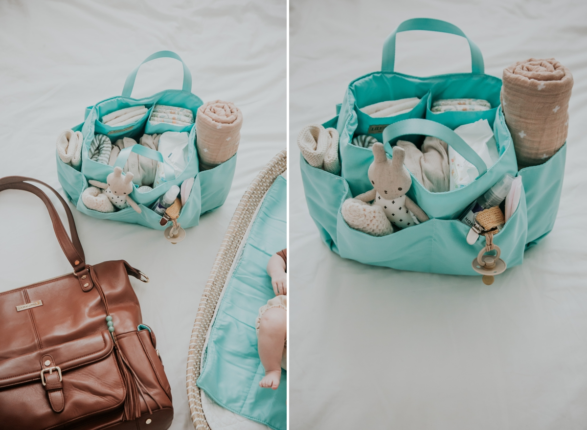 Kandis_Marino_Photography_Lifestyle_Lily_Jade_Diaper_Bag_Influencer_Abassador_Boho_Room_Home_Design_Decor_Modern_Mid_Century_Baby_Mom_Blogger_Mommy_Blog_Newborn_Pregnancy_0118.jpg
