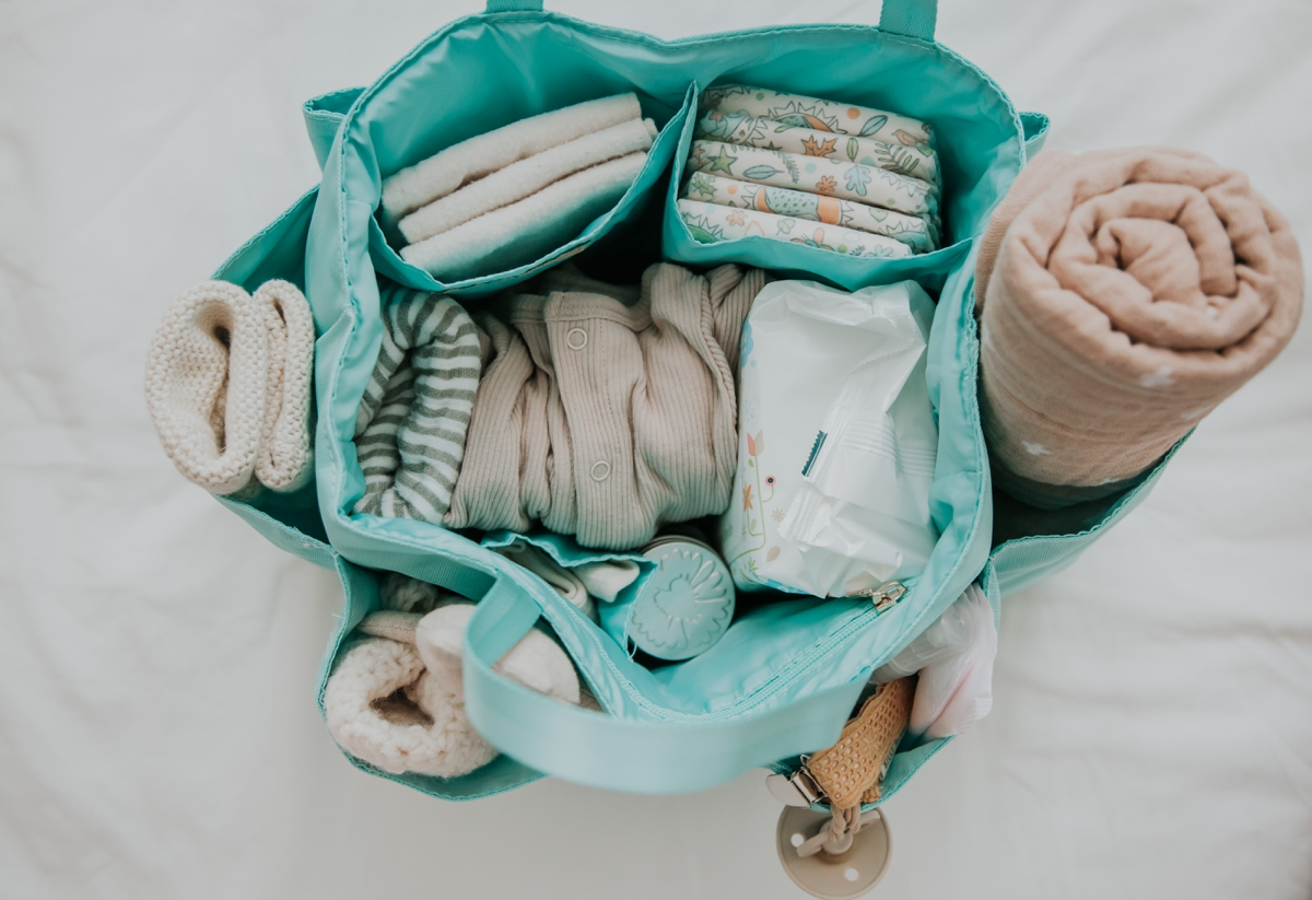 Kandis_Marino_Photography_Lifestyle_Lily_Jade_Diaper_Bag_Influencer_Abassador_Boho_Room_Home_Design_Decor_Modern_Mid_Century_Baby_Mom_Blogger_Mommy_Blog_Newborn_Pregnancy_0119.jpg