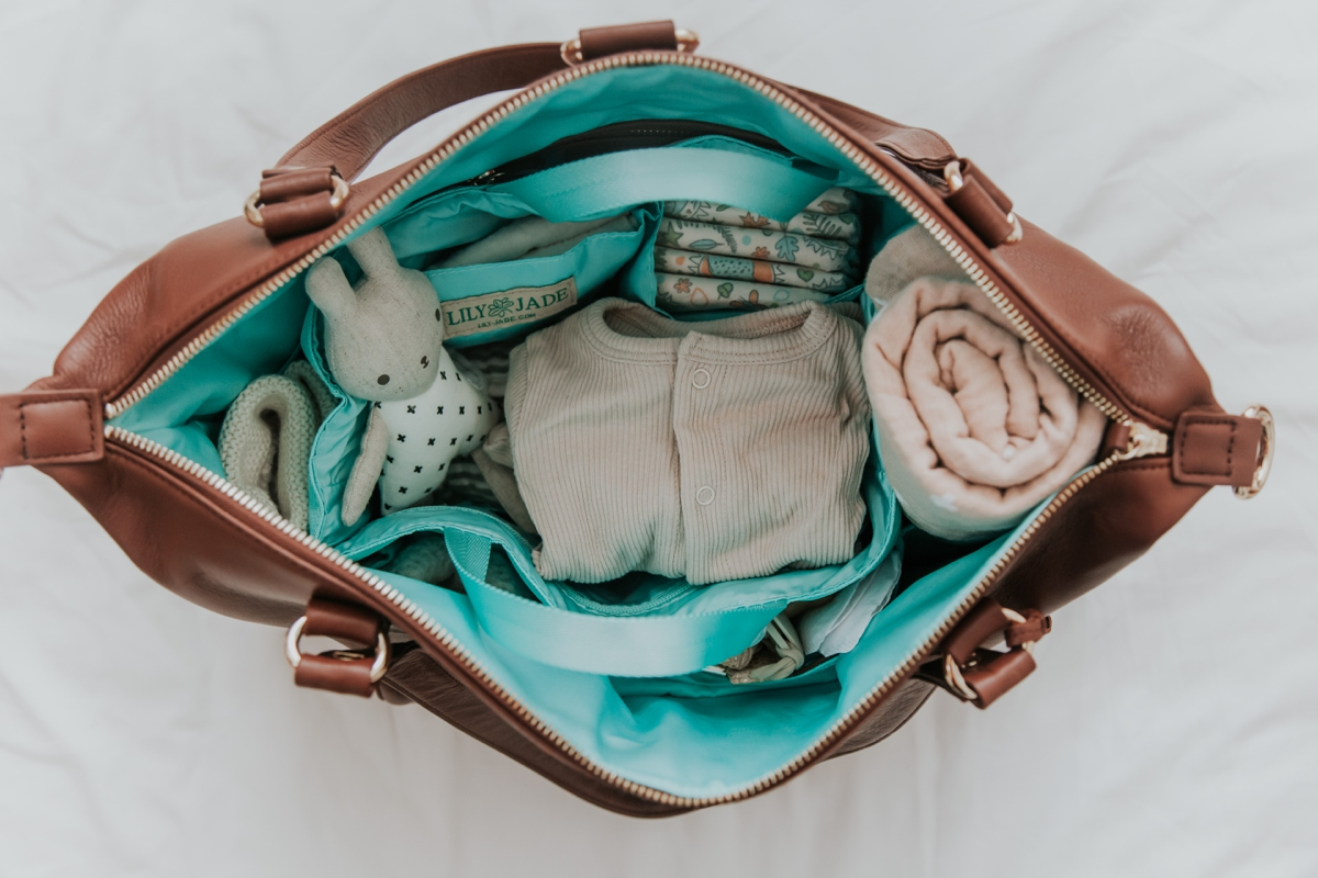 Kandis_Marino_Photography_Lifestyle_Lily_Jade_Diaper_Bag_Influencer_Abassador_Boho_Room_Home_Design_Decor_Modern_Mid_Century_Baby_Mom_Blogger_Mommy_Blog_Newborn_Pregnancy_0120.jpg