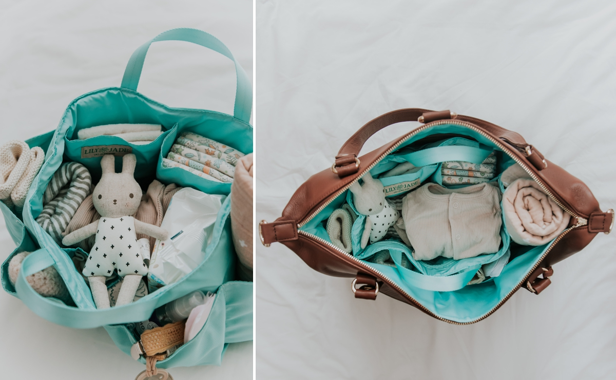 Kandis_Marino_Photography_Lifestyle_Lily_Jade_Diaper_Bag_Influencer_Abassador_Boho_Room_Home_Design_Decor_Modern_Mid_Century_Baby_Mom_Blogger_Mommy_Blog_Newborn_Pregnancy_0121.jpg
