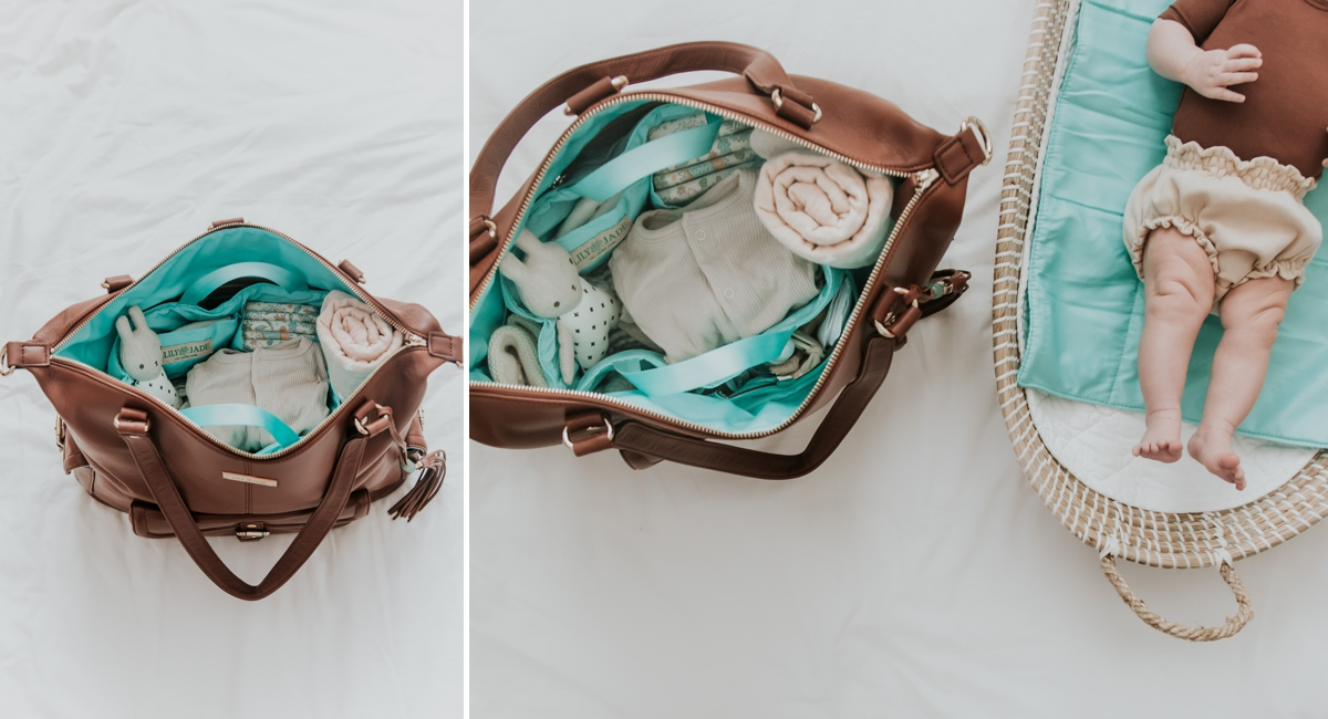 Kandis_Marino_Photography_Lifestyle_Lily_Jade_Diaper_Bag_Influencer_Abassador_Boho_Room_Home_Design_Decor_Modern_Mid_Century_Baby_Mom_Blogger_Mommy_Blog_Newborn_Pregnancy_0122.jpg