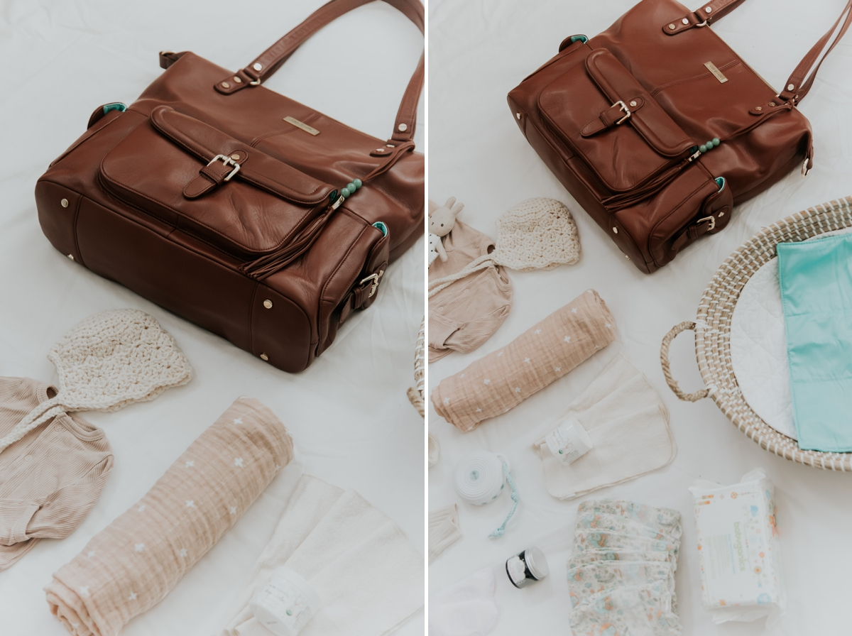 Kandis_Marino_Photography_Lifestyle_Lily_Jade_Diaper_Bag_Influencer_Abassador_Boho_Room_Home_Design_Decor_Modern_Mid_Century_Baby_Mom_Blogger_Mommy_Blog_Newborn_Pregnancy_0103.jpg
