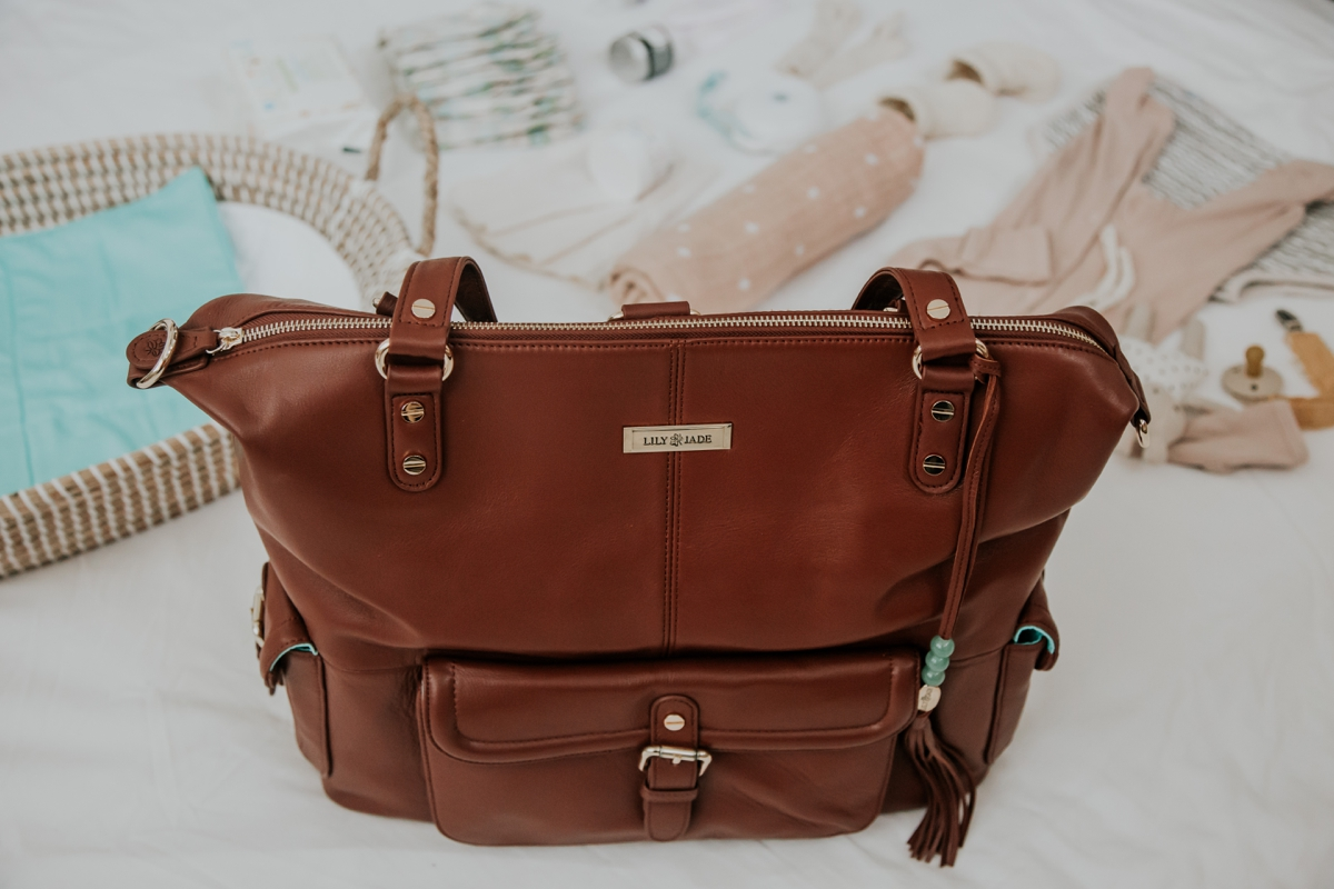Kandis_Marino_Photography_Lifestyle_Lily_Jade_Diaper_Bag_Influencer_Abassador_Boho_Room_Home_Design_Decor_Modern_Mid_Century_Baby_Mom_Blogger_Mommy_Blog_Newborn_Pregnancy_0104.jpg