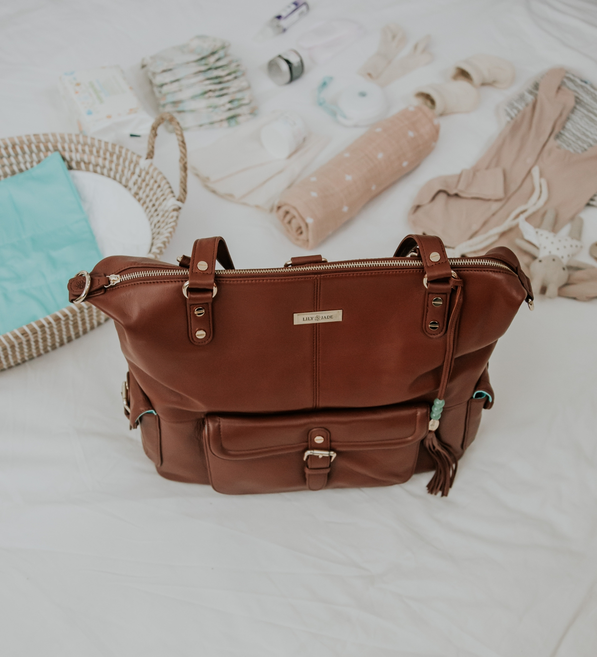 Kandis_Marino_Photography_Lifestyle_Lily_Jade_Diaper_Bag_Influencer_Abassador_Boho_Room_Home_Design_Decor_Modern_Mid_Century_Baby_Mom_Blogger_Mommy_Blog_Newborn_Pregnancy_0105.jpg