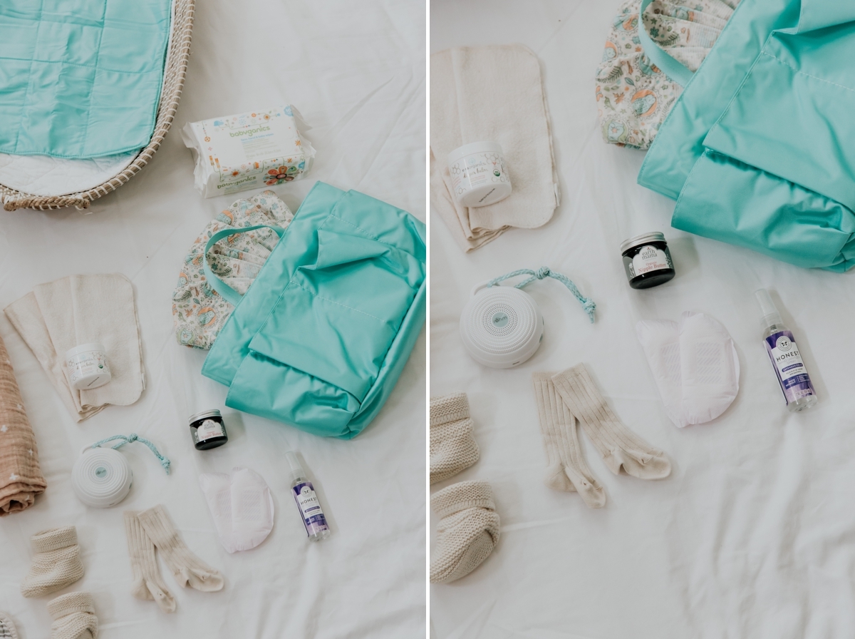 Kandis_Marino_Photography_Lifestyle_Lily_Jade_Diaper_Bag_Influencer_Abassador_Boho_Room_Home_Design_Decor_Modern_Mid_Century_Baby_Mom_Blogger_Mommy_Blog_Newborn_Pregnancy_0107.jpg
