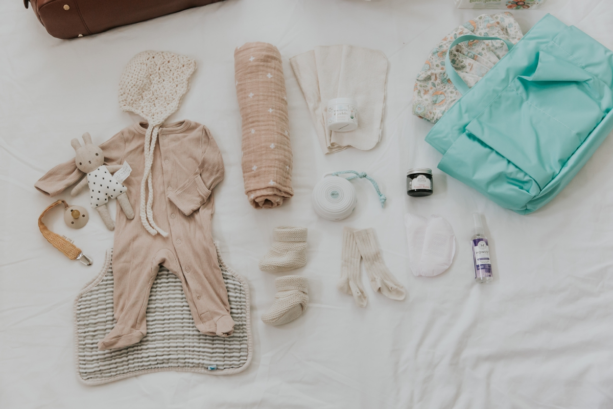 Kandis_Marino_Photography_Lifestyle_Lily_Jade_Diaper_Bag_Influencer_Abassador_Boho_Room_Home_Design_Decor_Modern_Mid_Century_Baby_Mom_Blogger_Mommy_Blog_Newborn_Pregnancy_0108.jpg