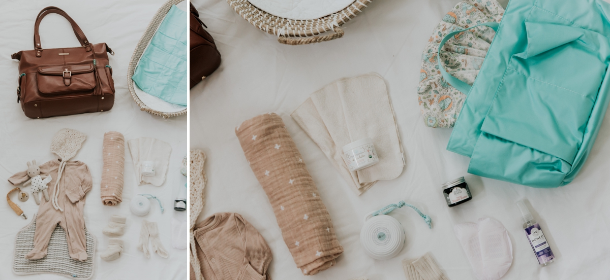 Kandis_Marino_Photography_Lifestyle_Lily_Jade_Diaper_Bag_Influencer_Abassador_Boho_Room_Home_Design_Decor_Modern_Mid_Century_Baby_Mom_Blogger_Mommy_Blog_Newborn_Pregnancy_0110.jpg