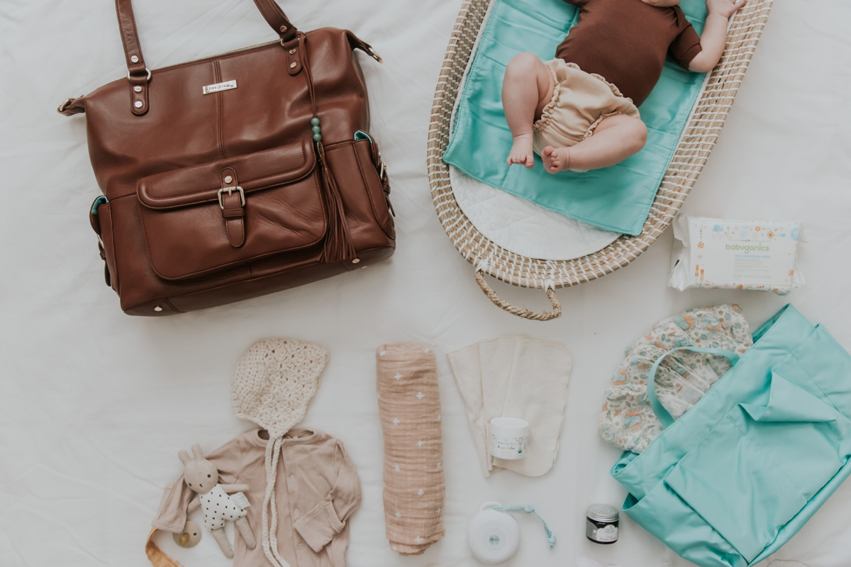 Kandis_Marino_Photography_Lifestyle_Lily_Jade_Diaper_Bag_Influencer_Abassador_Boho_Room_Home_Design_Decor_Modern_Mid_Century_Baby_Mom_Blogger_Mommy_Blog_Newborn_Pregnancy_0112.jpg