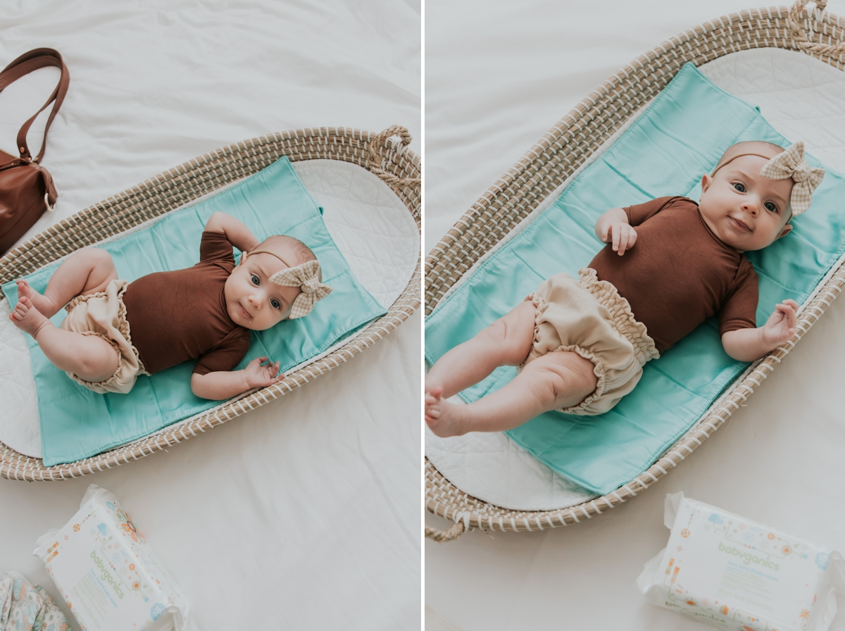 Kandis_Marino_Photography_Lifestyle_Lily_Jade_Diaper_Bag_Influencer_Abassador_Boho_Room_Home_Design_Decor_Modern_Mid_Century_Baby_Mom_Blogger_Mommy_Blog_Newborn_Pregnancy_0114.jpg