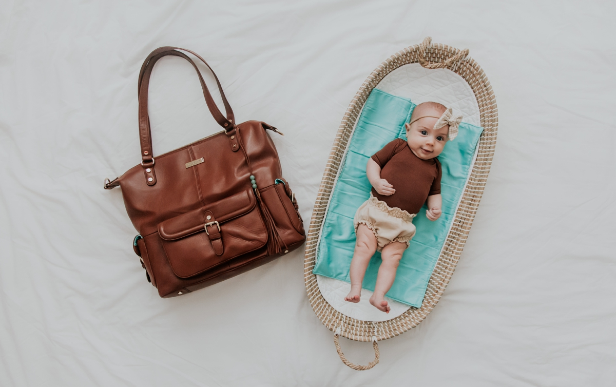 Kandis_Marino_Photography_Lifestyle_Lily_Jade_Diaper_Bag_Influencer_Abassador_Boho_Room_Home_Design_Decor_Modern_Mid_Century_Baby_Mom_Blogger_Mommy_Blog_Newborn_Pregnancy_0115.jpg