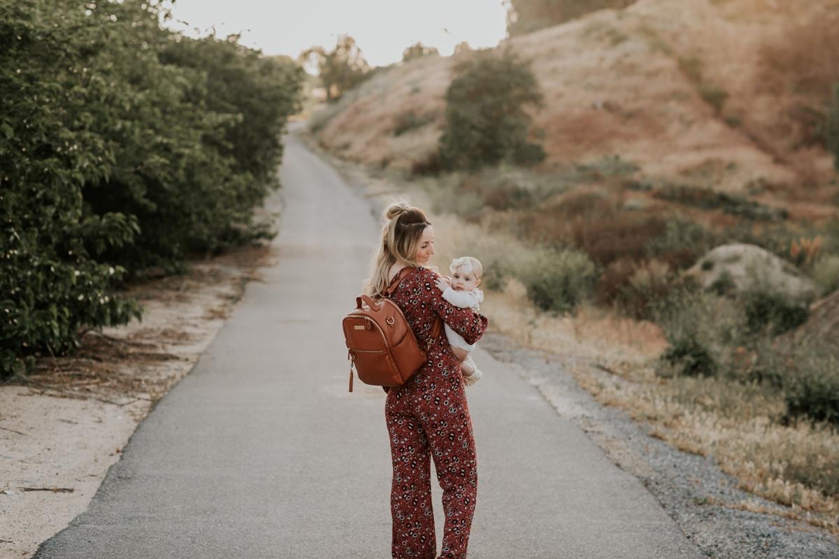 Kandis_Marino_Photography_Lifestyle_Lily_Jade_Diaper_Bag_Influencer_Abassador_Baby_Mom_Blogger_Mommy_Blog_Newborn_Pregnancy_0029.jpg