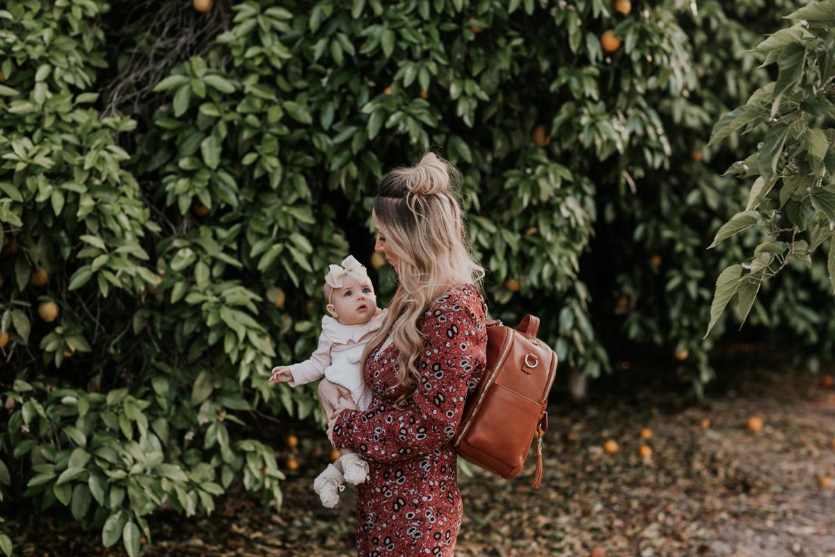 Kandis_Marino_Photography_Lifestyle_Lily_Jade_Diaper_Bag_Influencer_Abassador_Baby_Mom_Blogger_Mommy_Blog_Newborn_Pregnancy_0001.jpg