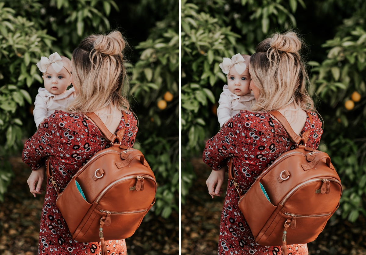 Kandis_Marino_Photography_Lifestyle_Lily_Jade_Diaper_Bag_Influencer_Abassador_Baby_Mom_Blogger_Mommy_Blog_Newborn_Pregnancy_0002.jpg