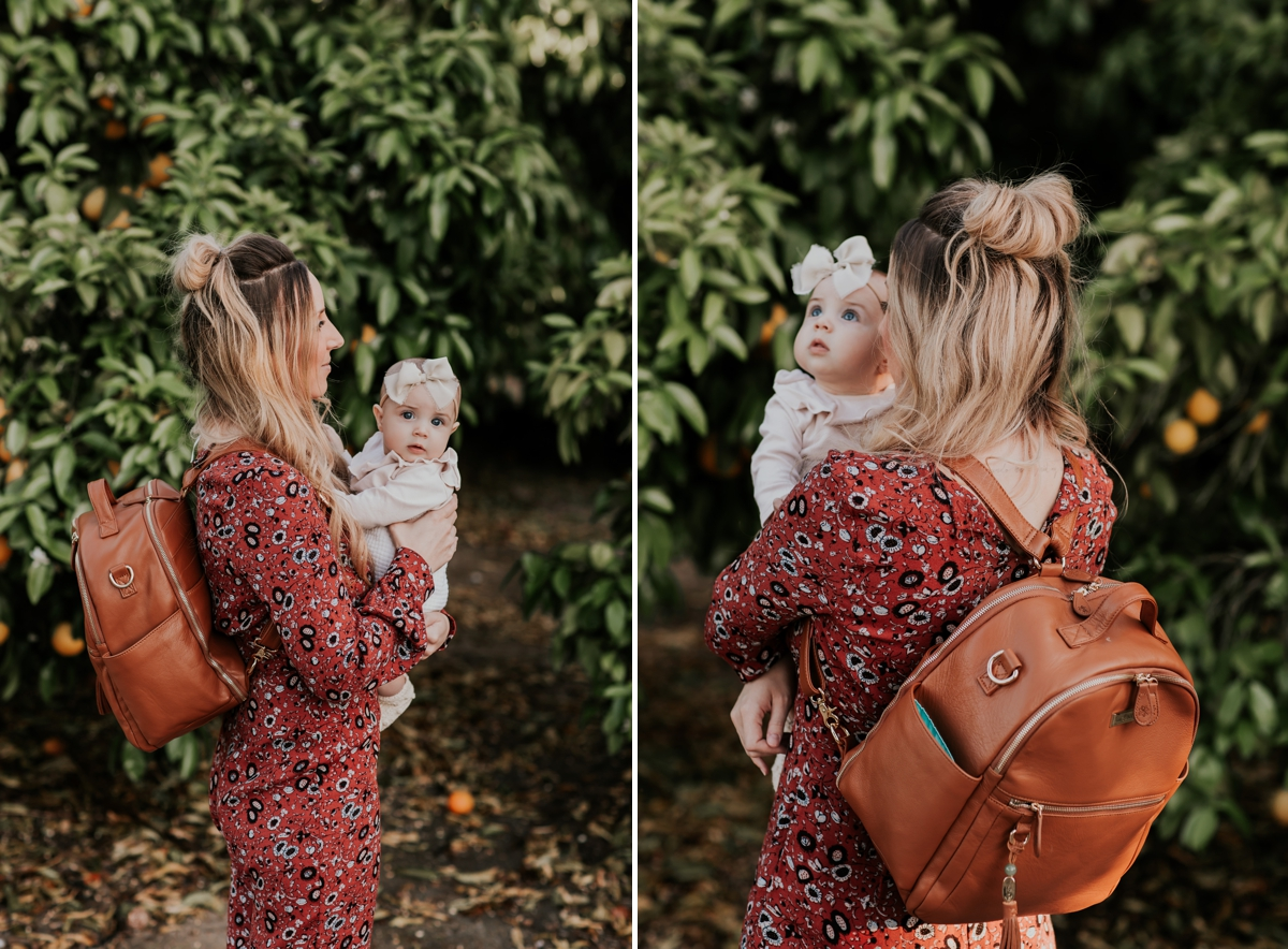 c3eb714575a1f Kandis_Marino_Photography_Lifestyle_Lily_Jade_Diaper_Bag_Influencer_Abassador_Baby_Mom_Blogger_Mommy_Blog_Newborn_Pregnancy_0003.jpg