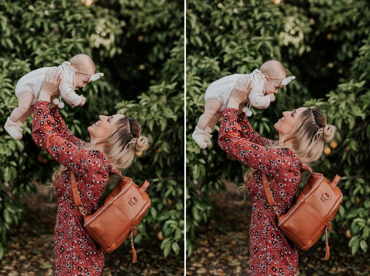 Kandis_Marino_Photography_Lifestyle_Lily_Jade_Diaper_Bag_Influencer_Abassador_Baby_Mom_Blogger_Mommy_Blog_Newborn_Pregnancy_0004.jpg