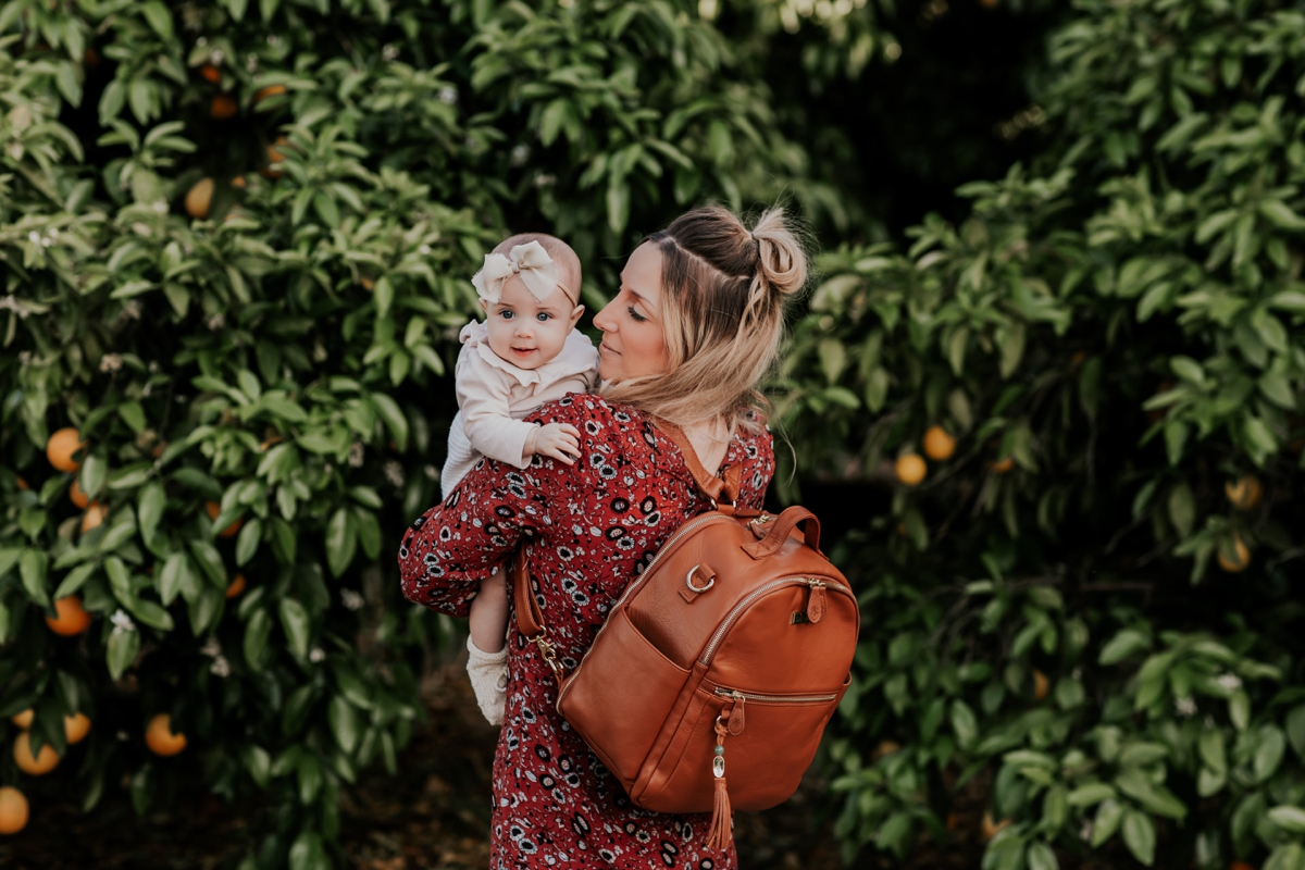 Kandis_Marino_Photography_Lifestyle_Lily_Jade_Diaper_Bag_Influencer_Abassador_Baby_Mom_Blogger_Mommy_Blog_Newborn_Pregnancy_0006.jpg