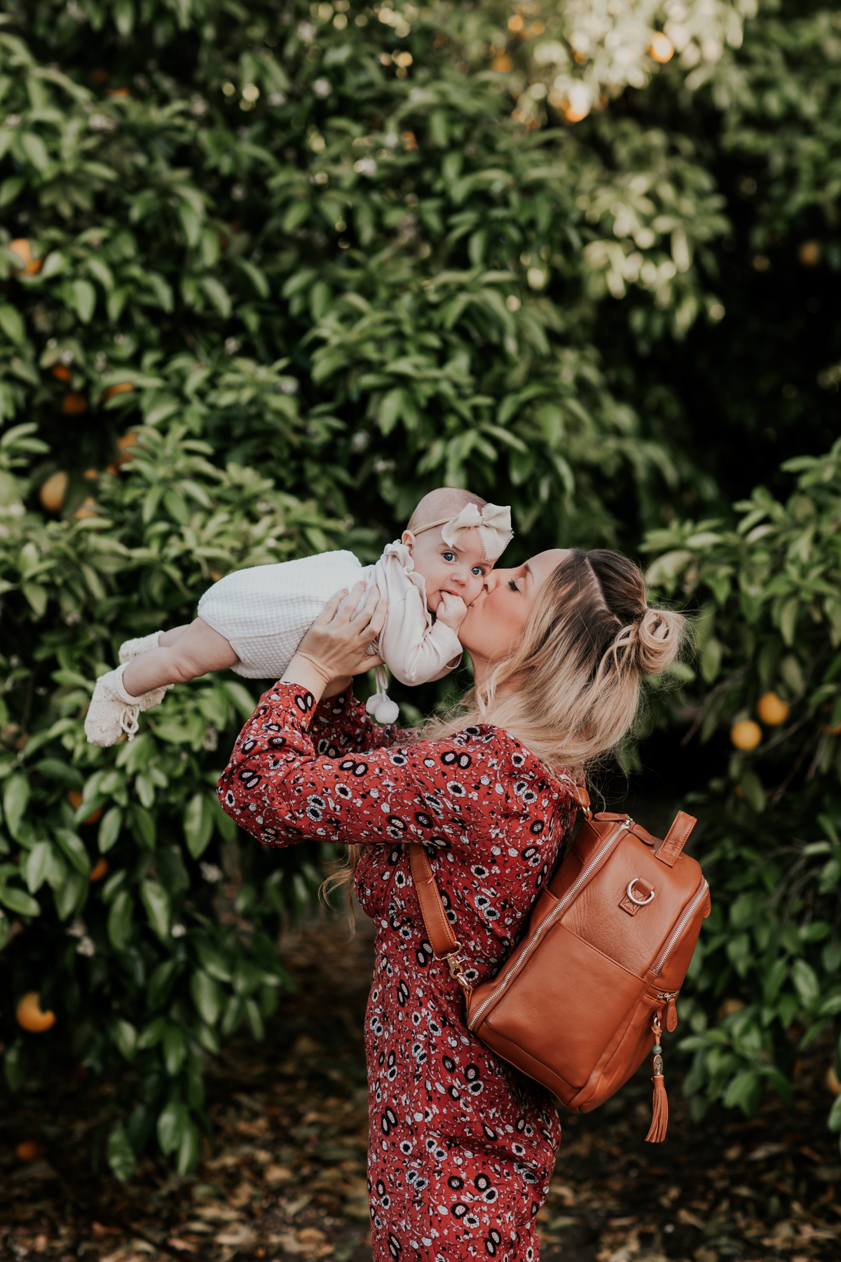 bcc119a424b24 Kandis_Marino_Photography_Lifestyle_Lily_Jade_Diaper_Bag_Influencer_Abassador_Baby_Mom_Blogger_Mommy_Blog_Newborn_Pregnancy_0005.jpg