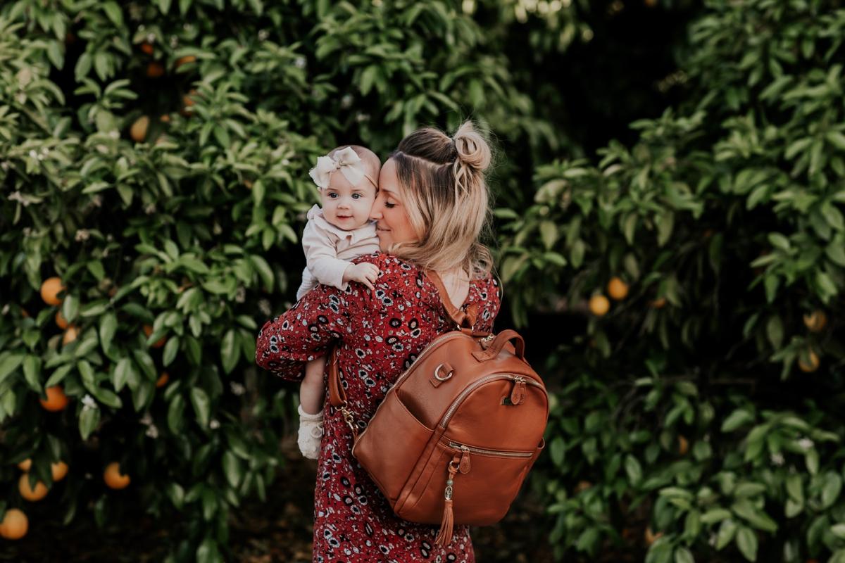Kandis_Marino_Photography_Lifestyle_Lily_Jade_Diaper_Bag_Influencer_Abassador_Baby_Mom_Blogger_Mommy_Blog_Newborn_Pregnancy_0007.jpg