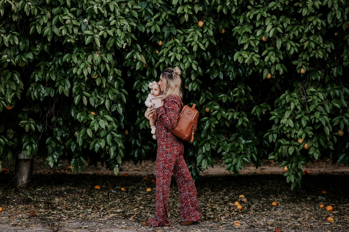 Kandis_Marino_Photography_Lifestyle_Lily_Jade_Diaper_Bag_Influencer_Abassador_Baby_Mom_Blogger_Mommy_Blog_Newborn_Pregnancy_0014.jpg
