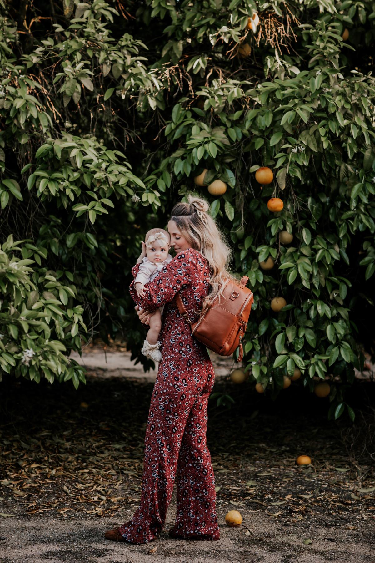 Kandis_Marino_Photography_Lifestyle_Lily_Jade_Diaper_Bag_Influencer_Abassador_Baby_Mom_Blogger_Mommy_Blog_Newborn_Pregnancy_0012.jpg