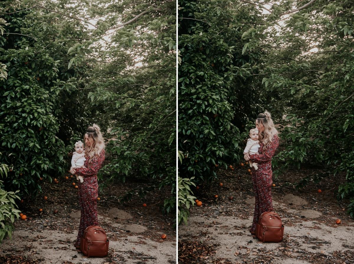 Kandis_Marino_Photography_Lifestyle_Lily_Jade_Diaper_Bag_Influencer_Abassador_Baby_Mom_Blogger_Mommy_Blog_Newborn_Pregnancy_0016.jpg