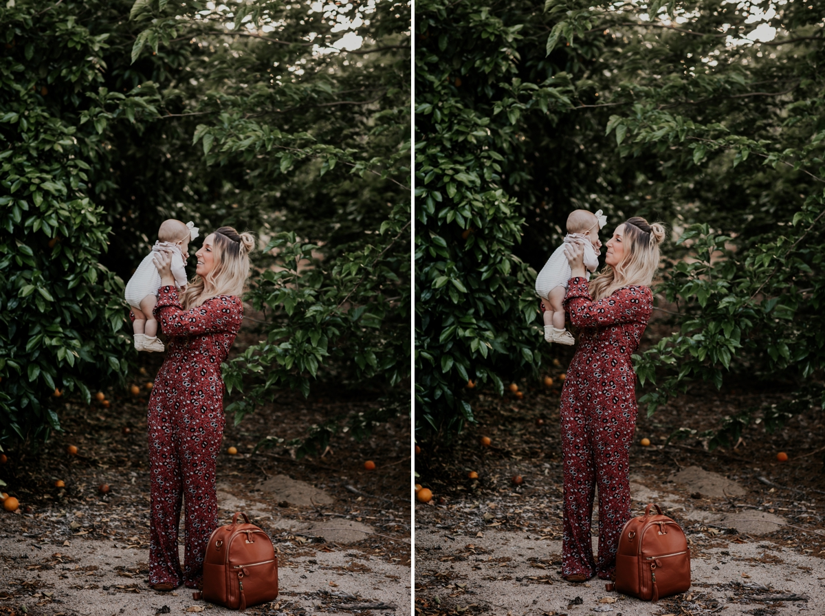 Kandis_Marino_Photography_Lifestyle_Lily_Jade_Diaper_Bag_Influencer_Abassador_Baby_Mom_Blogger_Mommy_Blog_Newborn_Pregnancy_0020.jpg