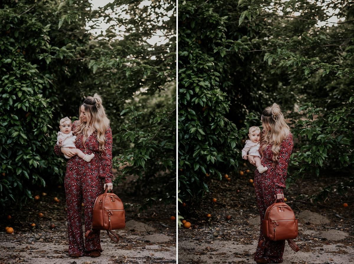 Kandis_Marino_Photography_Lifestyle_Lily_Jade_Diaper_Bag_Influencer_Abassador_Baby_Mom_Blogger_Mommy_Blog_Newborn_Pregnancy_0021.jpg