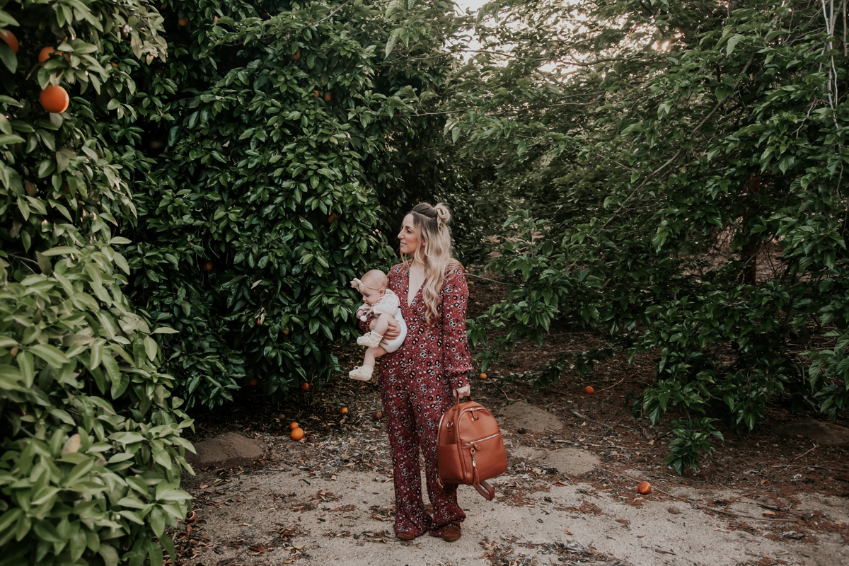 Kandis_Marino_Photography_Lifestyle_Lily_Jade_Diaper_Bag_Influencer_Abassador_Baby_Mom_Blogger_Mommy_Blog_Newborn_Pregnancy_0035.jpg