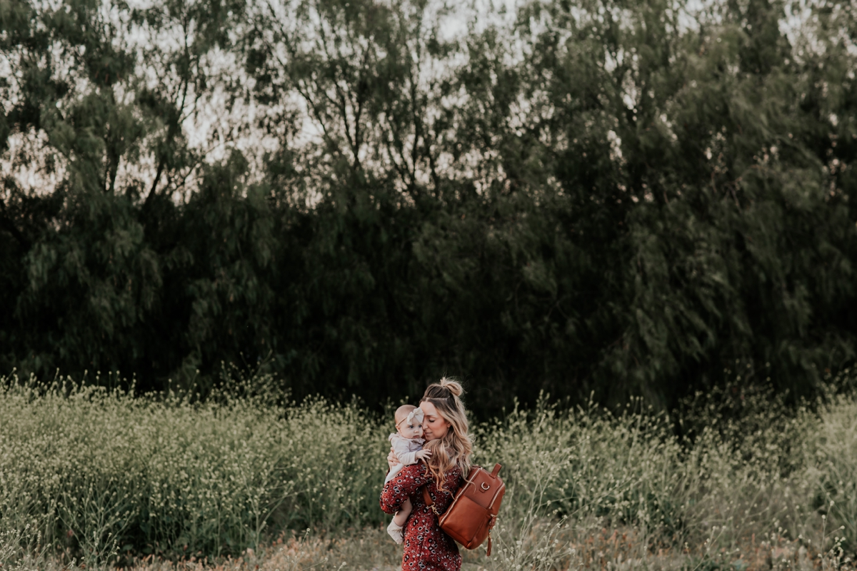 Kandis_Marino_Photography_Lifestyle_Lily_Jade_Diaper_Bag_Influencer_Abassador_Baby_Mom_Blogger_Mommy_Blog_Newborn_Pregnancy_0025.jpg