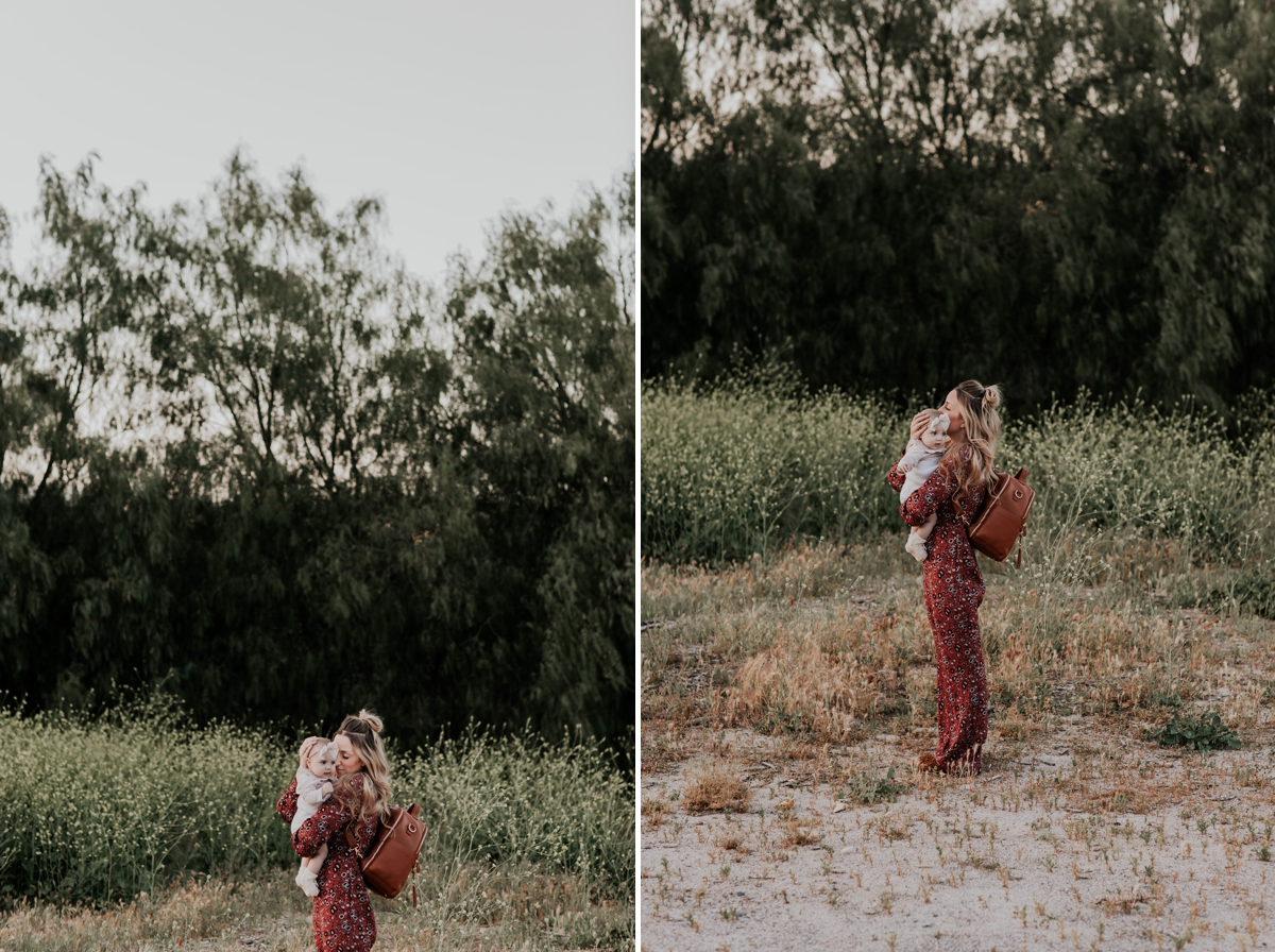 Kandis_Marino_Photography_Lifestyle_Lily_Jade_Diaper_Bag_Influencer_Abassador_Baby_Mom_Blogger_Mommy_Blog_Newborn_Pregnancy_0026.jpg