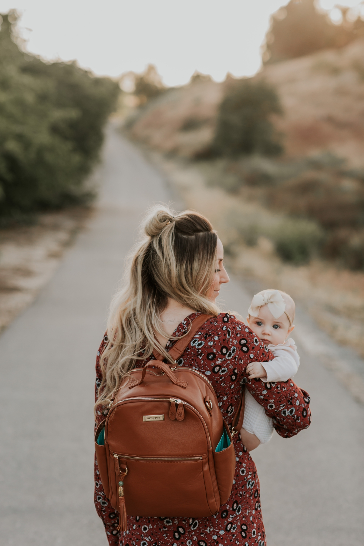 Kandis_Marino_Photography_Lifestyle_Lily_Jade_Diaper_Bag_Influencer_Abassador_Baby_Mom_Blogger_Mommy_Blog_Newborn_Pregnancy_0027.jpg