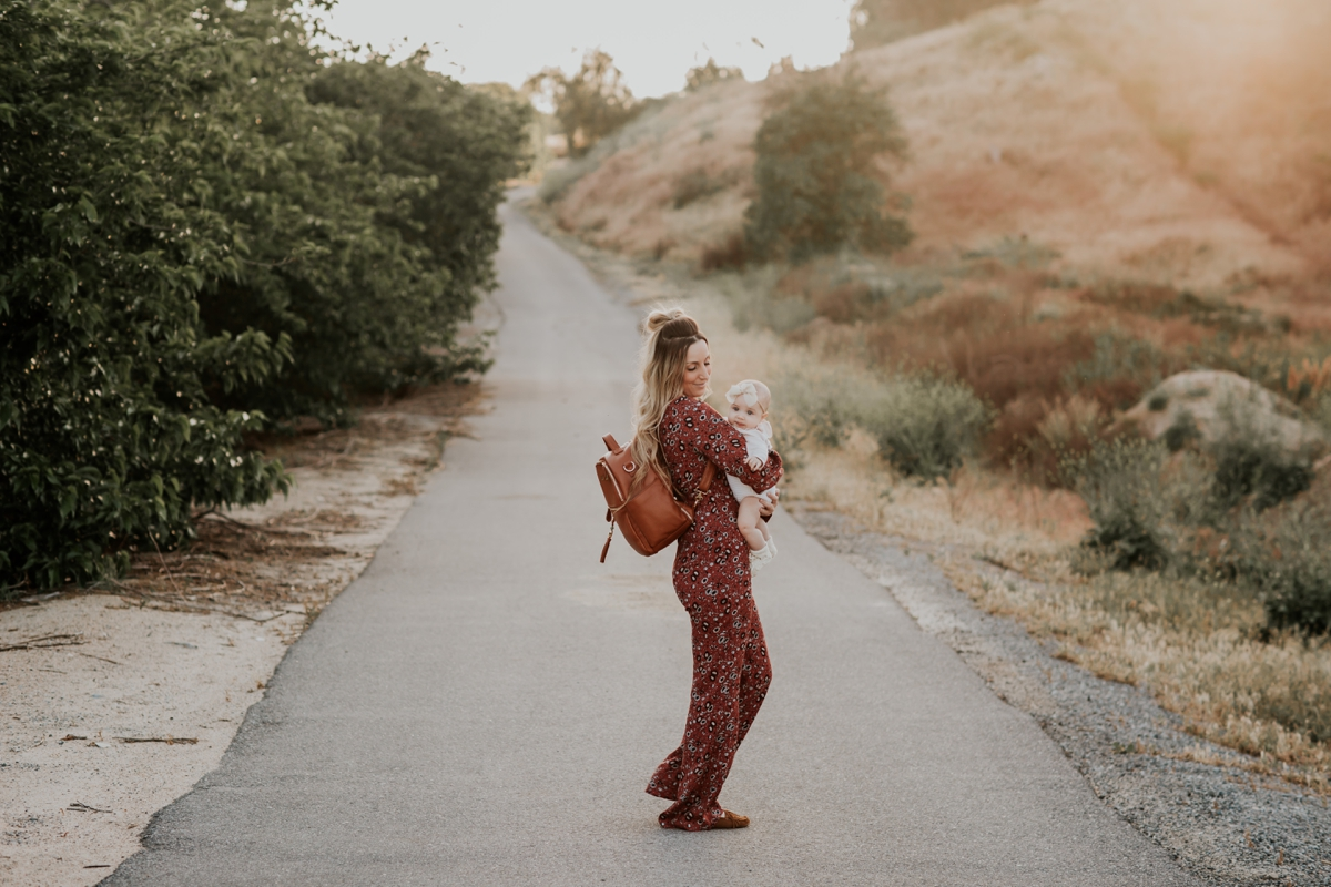 Kandis_Marino_Photography_Lifestyle_Lily_Jade_Diaper_Bag_Influencer_Abassador_Baby_Mom_Blogger_Mommy_Blog_Newborn_Pregnancy_0031.jpg