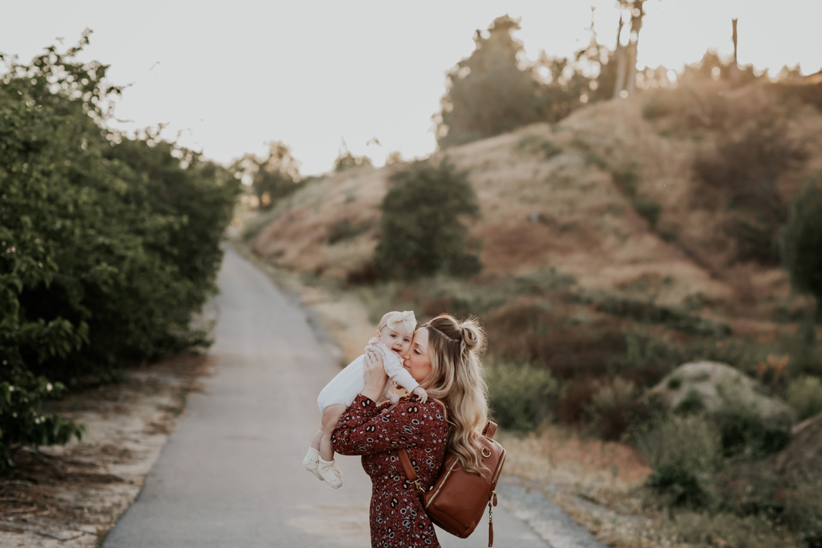 Kandis_Marino_Photography_Lifestyle_Lily_Jade_Diaper_Bag_Influencer_Abassador_Baby_Mom_Blogger_Mommy_Blog_Newborn_Pregnancy_0033.jpg