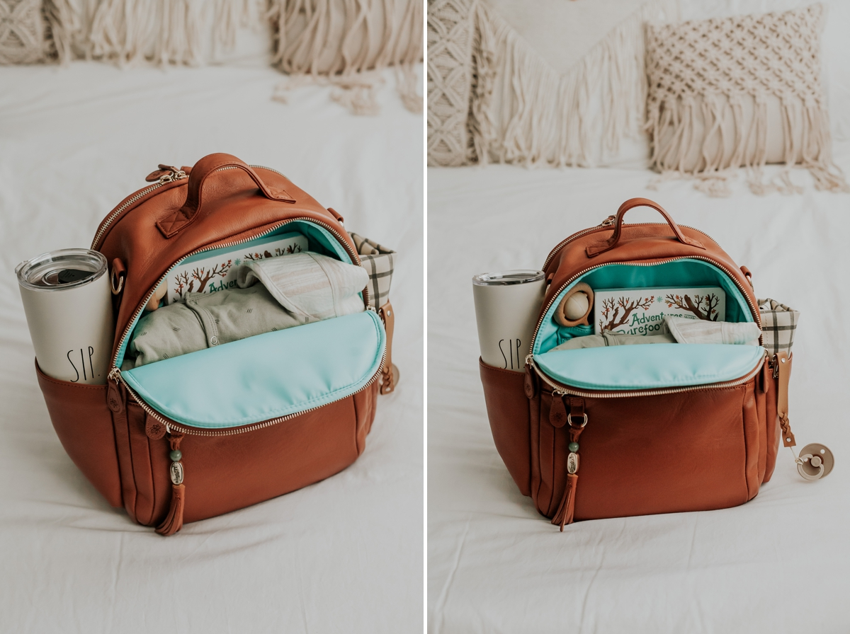 Kandis_Marino_Photography_Lifestyle_Lily_Jade_Diaper_Bag_Influencer_Abassador_Baby_Mom_Blogger_Mommy_Blog_Newborn_Pregnancy_0045.jpg