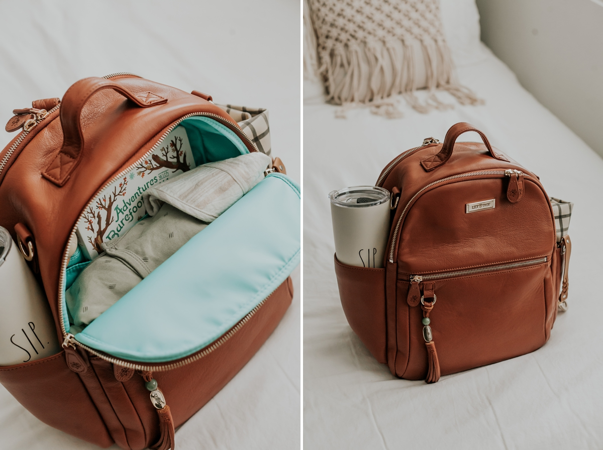 Kandis_Marino_Photography_Lifestyle_Lily_Jade_Diaper_Bag_Influencer_Abassador_Baby_Mom_Blogger_Mommy_Blog_Newborn_Pregnancy_0047.jpg