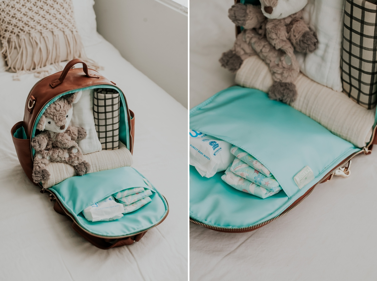 Kandis_Marino_Photography_Lifestyle_Lily_Jade_Diaper_Bag_Influencer_Abassador_Baby_Mom_Blogger_Mommy_Blog_Newborn_Pregnancy_0050.jpg