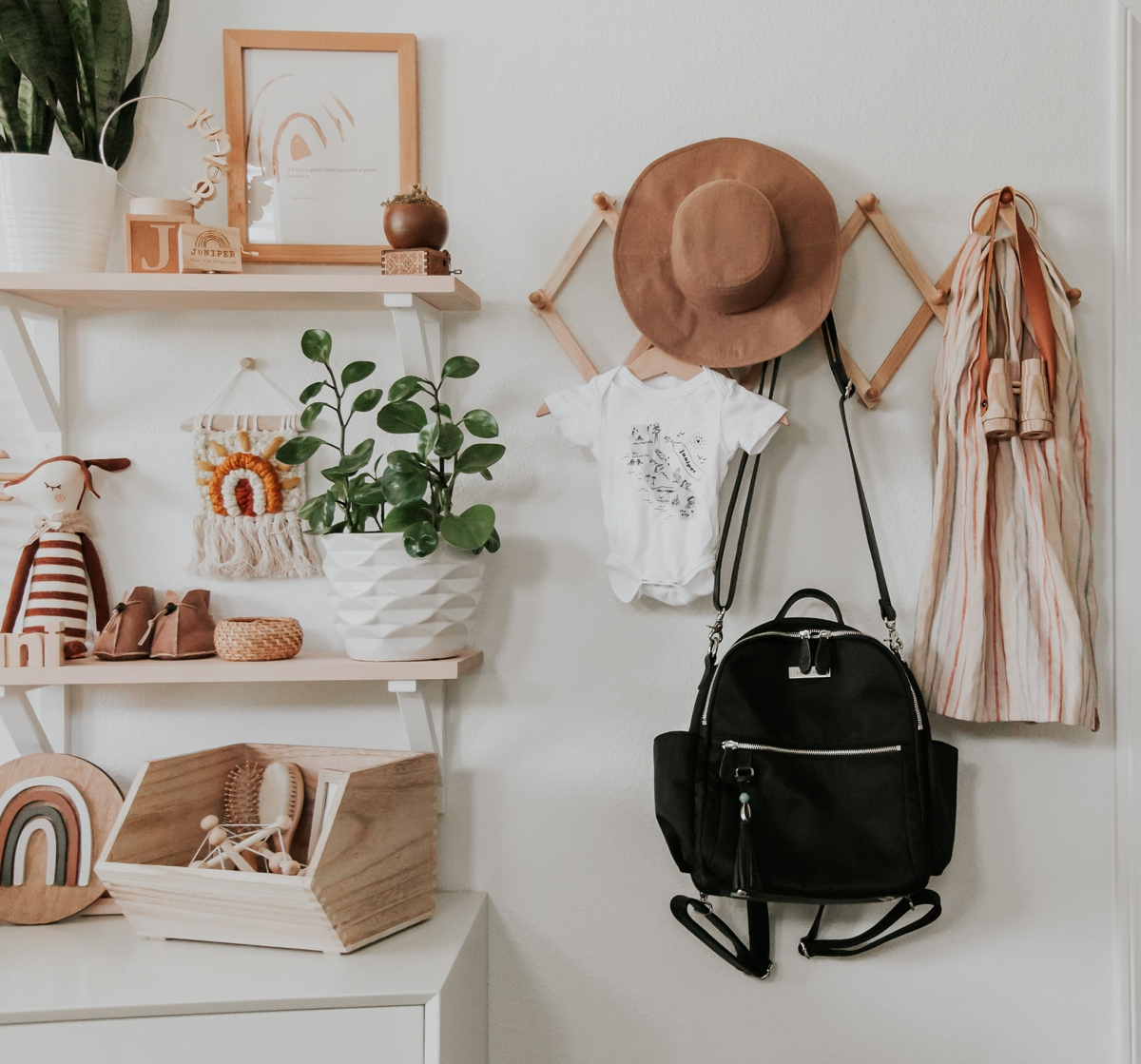 Kandis_Marino_Photography_Lifestyle_Lily_Jade_Diaper_Bag_Influencer_Abassador_Baby_Mom_Blogger_Mommy_Blog_Newborn_Pregnancy_0071.jpg
