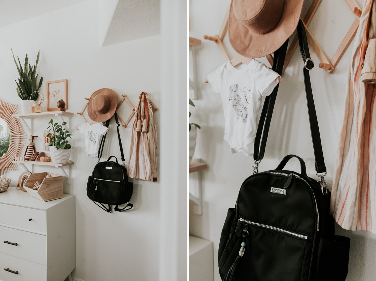 Kandis_Marino_Photography_Lifestyle_Lily_Jade_Diaper_Bag_Influencer_Abassador_Baby_Mom_Blogger_Mommy_Blog_Newborn_Pregnancy_0074.jpg