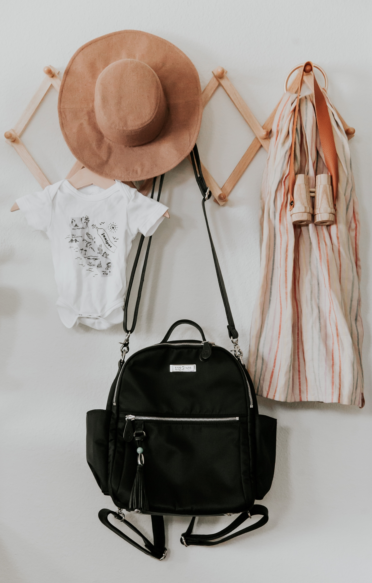 Kandis_Marino_Photography_Lifestyle_Lily_Jade_Diaper_Bag_Influencer_Abassador_Baby_Mom_Blogger_Mommy_Blog_Newborn_Pregnancy_0077.jpg