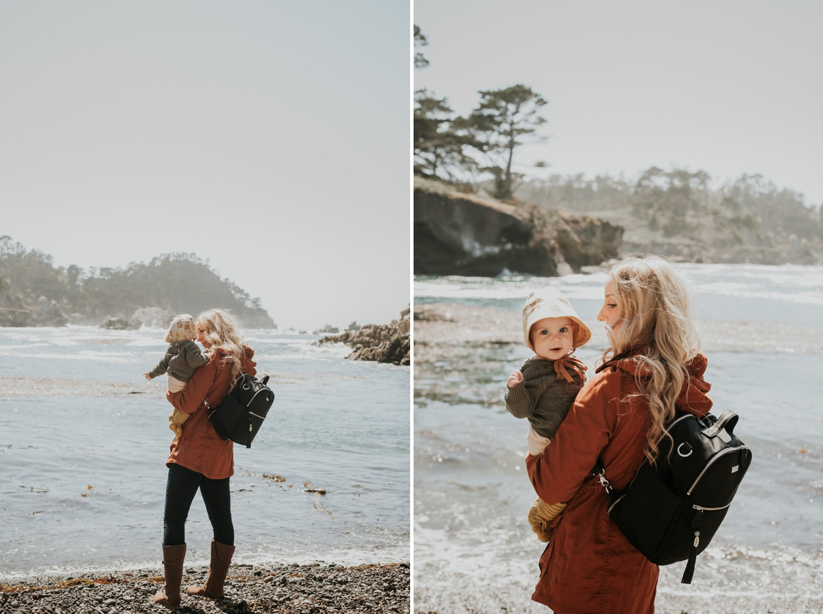 Kandis_Marino_Photography_Lifestyle_Lily_Jade_Diaper_Bag_Influencer_Abassador_Baby_Mom_Blogger_Mommy_Blog_Newborn_Pregnancy_0083.jpg