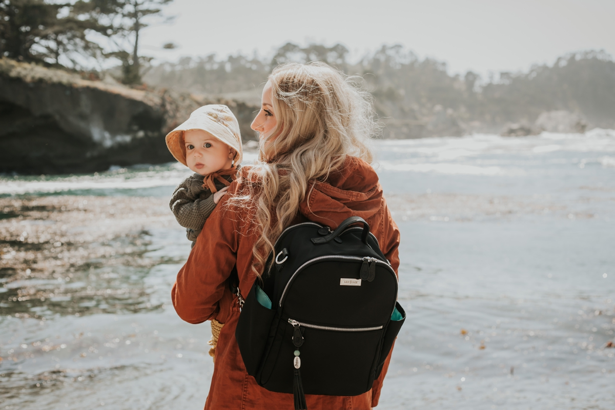 Kandis_Marino_Photography_Lifestyle_Lily_Jade_Diaper_Bag_Influencer_Abassador_Baby_Mom_Blogger_Mommy_Blog_Newborn_Pregnancy_0085.jpg