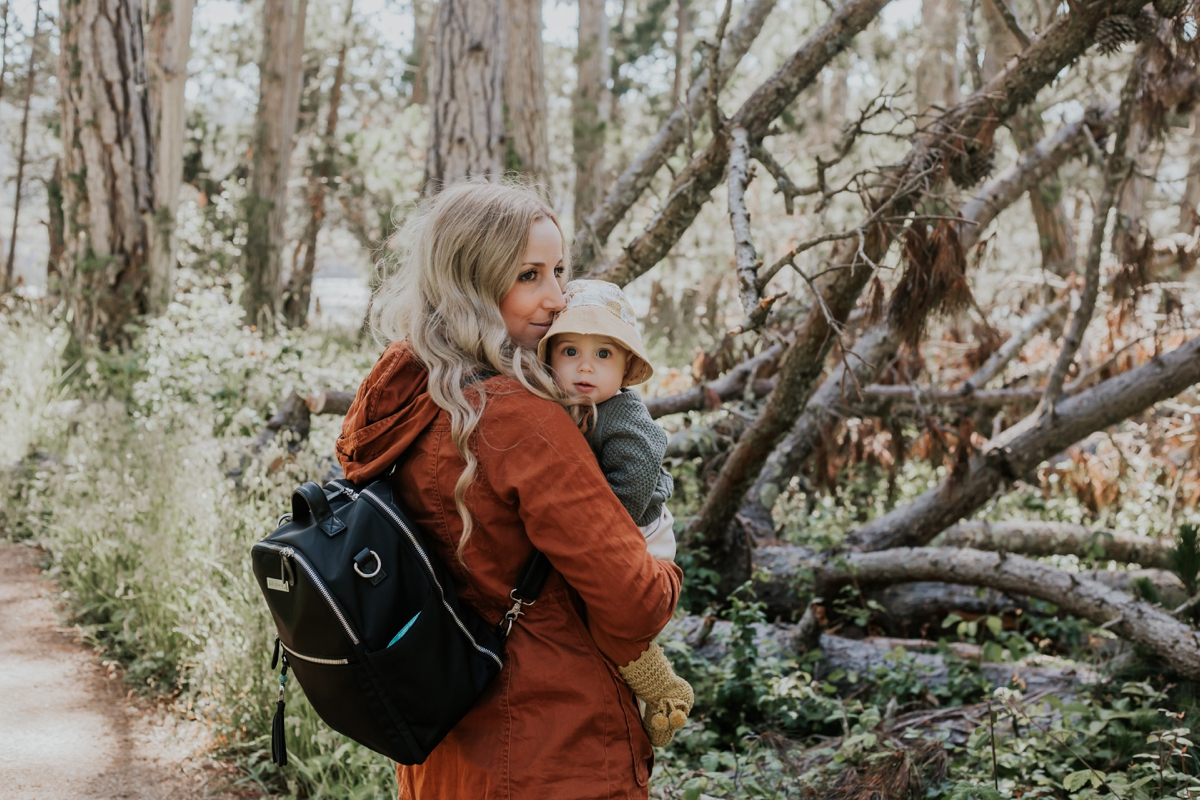 Kandis_Marino_Photography_Lifestyle_Lily_Jade_Diaper_Bag_Influencer_Abassador_Baby_Mom_Blogger_Mommy_Blog_Newborn_Pregnancy_0086.jpg