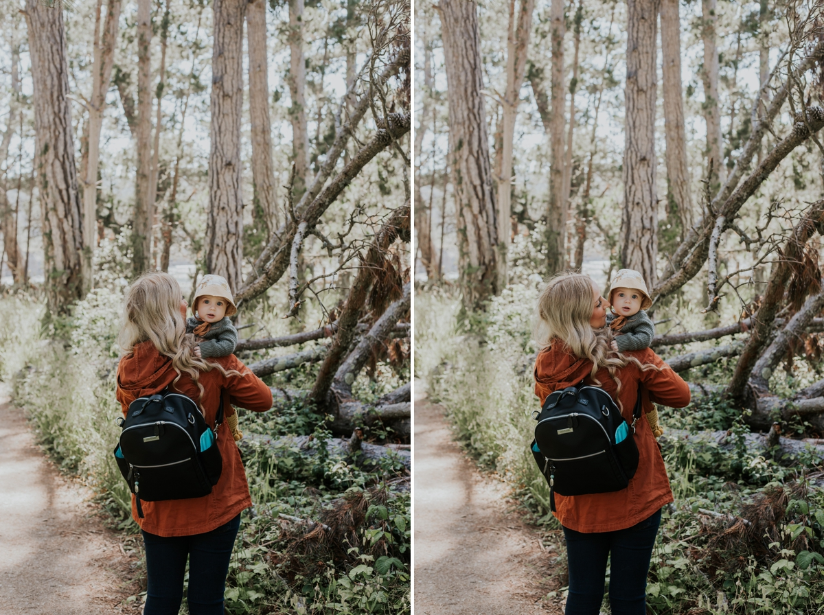 Kandis_Marino_Photography_Lifestyle_Lily_Jade_Diaper_Bag_Influencer_Abassador_Baby_Mom_Blogger_Mommy_Blog_Newborn_Pregnancy_0090.jpg
