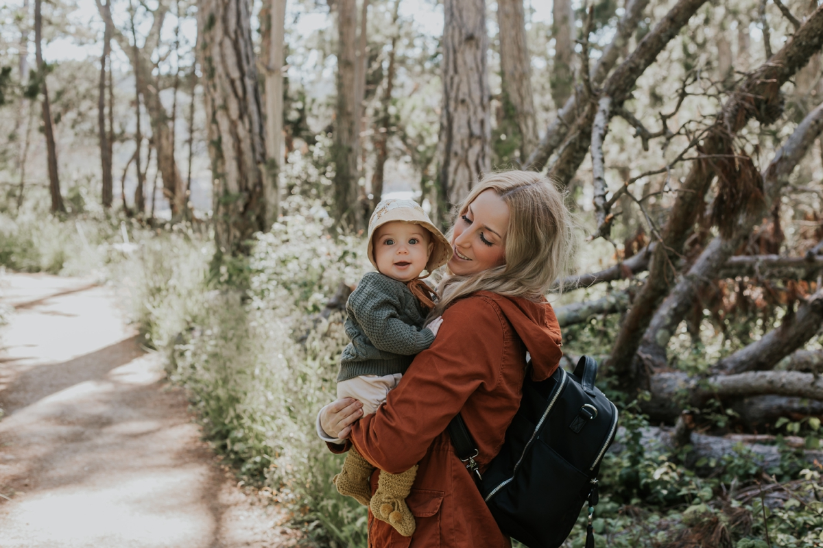 Kandis_Marino_Photography_Lifestyle_Lily_Jade_Diaper_Bag_Influencer_Abassador_Baby_Mom_Blogger_Mommy_Blog_Newborn_Pregnancy_0092.jpg