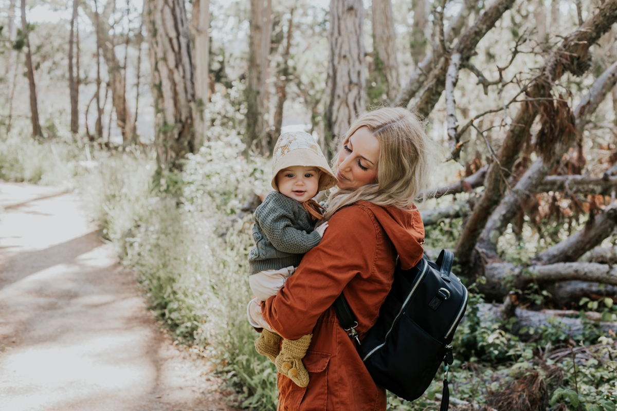 Kandis_Marino_Photography_Lifestyle_Lily_Jade_Diaper_Bag_Influencer_Abassador_Baby_Mom_Blogger_Mommy_Blog_Newborn_Pregnancy_0093.jpg